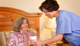 adult care consultants waupaca