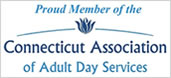 Connecticut Association of Adult Day Services