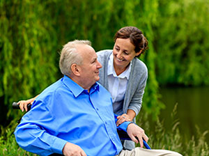 Health Care services, Elder Care Consulting Tolland CT