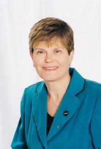 Lori O'Connor, Elder Care Consulting